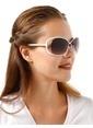 Polo Exchange Güneş Gözlüğü Renkli
